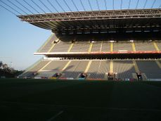 Estadio municipal de Braga.2.jpg