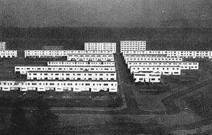 Gropius.Colonia Dammerstock.1.jpg