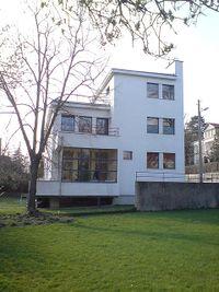 Gropius y Meyer. Casa Auerbach3.jpg