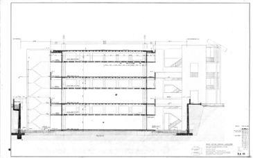 Kahn.Original Salk Floor Plans.12.jpg