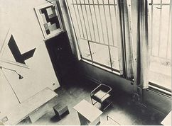 La maison Van Doesburg Meudon 3.jpg