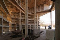LeCorbusier.TorreSombras.6.jpg
