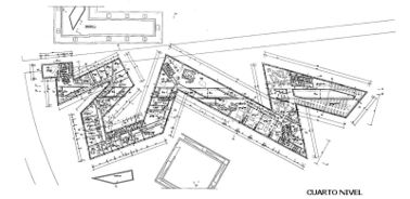 Libeskind.MuseoJudioBerlin.Planos3.jpg