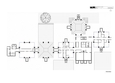 LouisKahn.Laboratorios Richards.Planos1.jpg