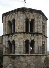 Monestir de Sant Pere de Galligants - 002.jpg