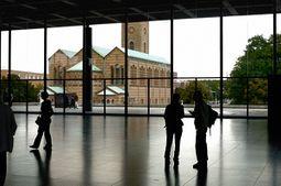 Neue Nationalgalerie.5.jpg