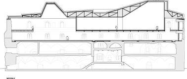 NietoSobejano.Ampliación del museo de Moritzburg.planos.4.jpg