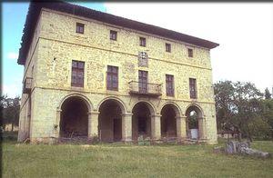 Palacio Larrako.jpg