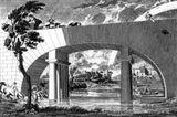 Projet de pont.jpg