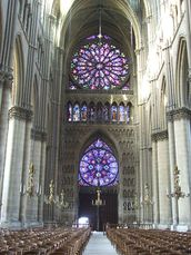 Reims Cathedrale Notre Dame interior 002.JPG