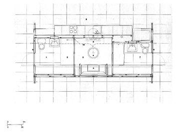 Casa farnsworth.Planos2.jpg
