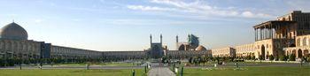 Esfahan-shah-sq.jpg