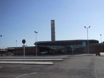EstacionAVEGuadalajara2006.jpg