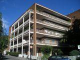 Edificio CEISA, Barcelona (1952)