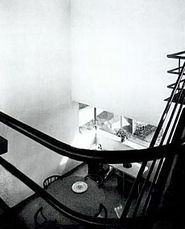 Herman de Koninck.Casa del pintor Lenglet.4.jpg