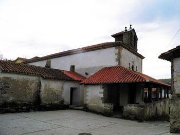 IglesiaSantaMariaArbazal.JPG