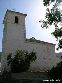 Iglesiaacequias.jpg