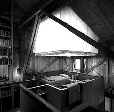 Moore Sea+Ranch interior 002.jpg