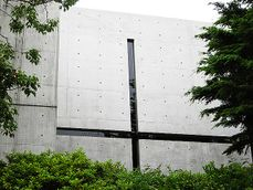 TadaoAndo.IglesiaLuz.3.jpg