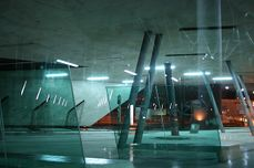 Zaha Hadid.Terminal intermodal.7.jpg