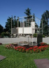 BBPR.MonumentoCaidos.Milan.3.jpg