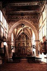 Carmona convento Santa Clara.2.jpg
