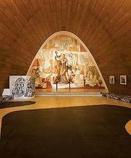 Niemeyer.IglesiaSanFrancisco.8.jpg