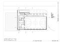 3LHD Bale-Valle Sports Hall ground floor plan.jpg