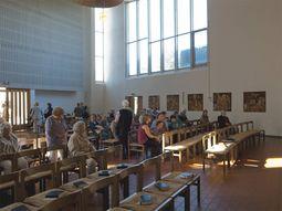 Aalto.IglesiaDetmerode.6.jpg