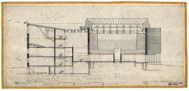 Alvar Aalto.UniversidadPedagogia.Planos3.jpg