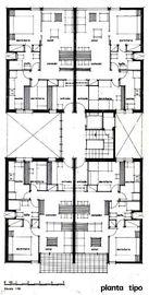 BarbaCorsini.EdificioMitre.Planos5.jpg