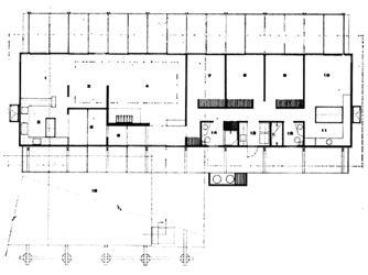 CSH.26.Planos1.jpg