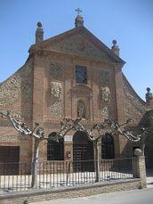 Calahorra.SantuarioDelCarmen.2.jpg
