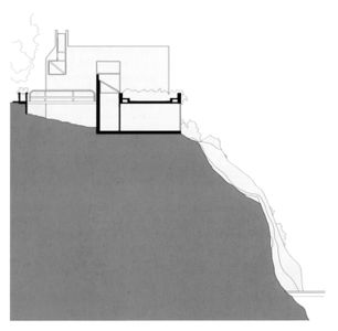 Casa en creek vean-seccion AA.jpg