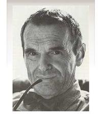Charles Eames.jpg