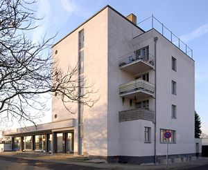Gropius.Edificio Konsum.1.jpg