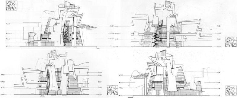 GuggenheimBilbao.Planos6.jpg