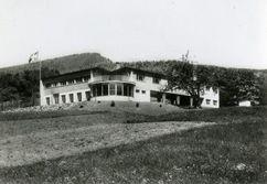 Colonia infantil de vacaciones, Mümliswil (1938-1939)