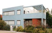 Le Corbusier.Cite Fruges.zigzag.jpg