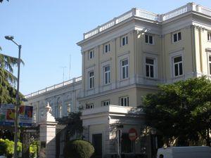 PascualColomer.PalacioMarquesSalamanca.jpg