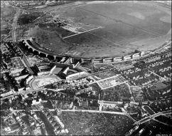 Tempelhof airport.jpg