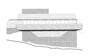 Wright.Casa Sturges.Planos2.jpg