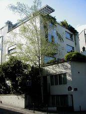 Andre Lurcat. Villa Guggenbuhl.1.jpg