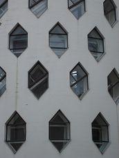 Casa Melnikov.3.jpg