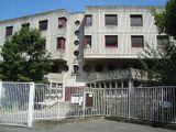Colegio Vincent-d'Indy, París (1988)