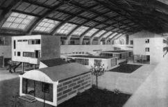 DeutscheBauausstellungBerlin1931.jpg
