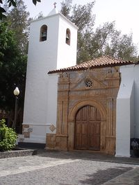 Iglesia de San Miguel. Tuineje.jpg