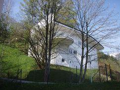 Casa propia, Zell am See (1930)
