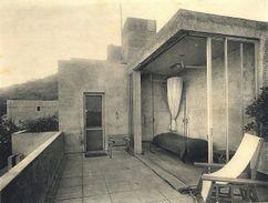 RobertMalletStevens.Villa Noailles.4.jpg