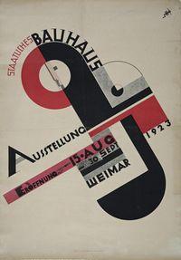 Bauhaus.ExpoWeimar1923.jpg